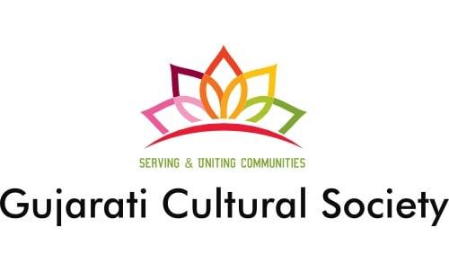 Gujarati Cultural Society Brighton
