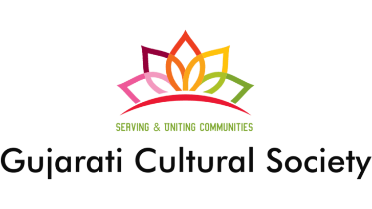 Join our Facebook Community Group | Gujarati Cultural Society Brighton